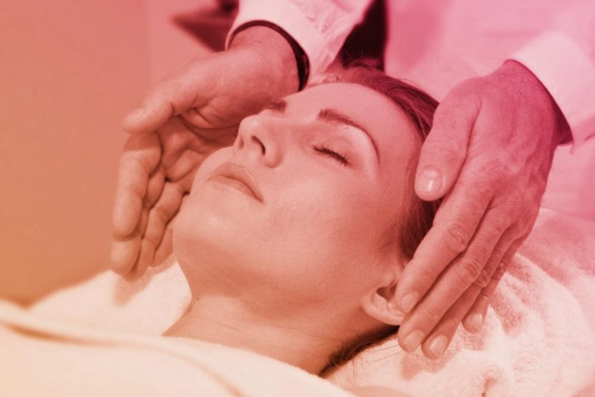 """Featured image for """"Listen: What to Look for in a Full Body Massage"""""""